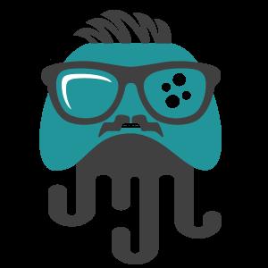 Blue Octopus SEO Expert