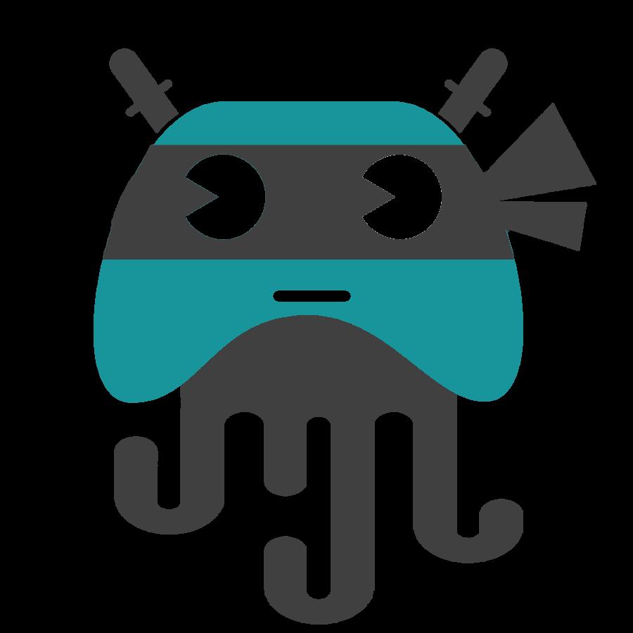 Blue Octopus Creative